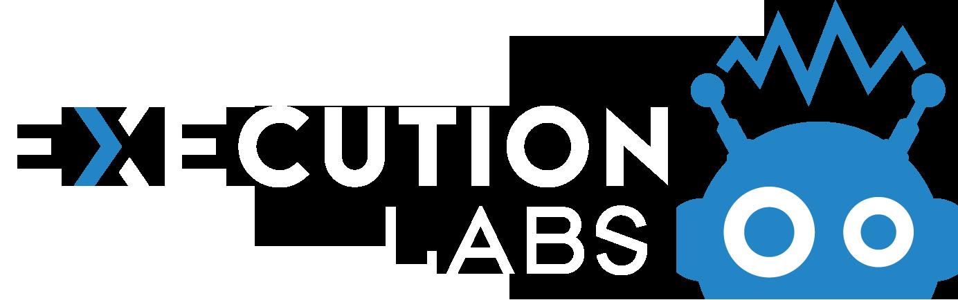 XL_Logo_negative.png