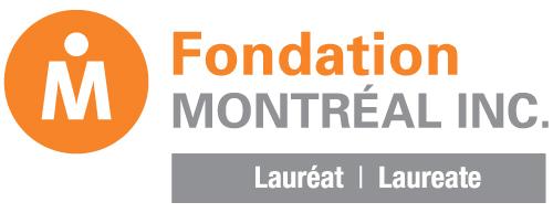 Logo Laureat.png