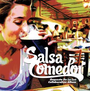 Salsa Comedor