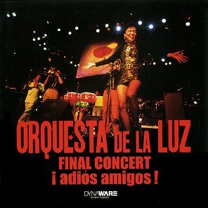 final_concert.jpg