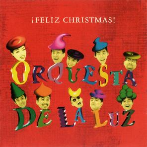 feliz_christmas.jpg