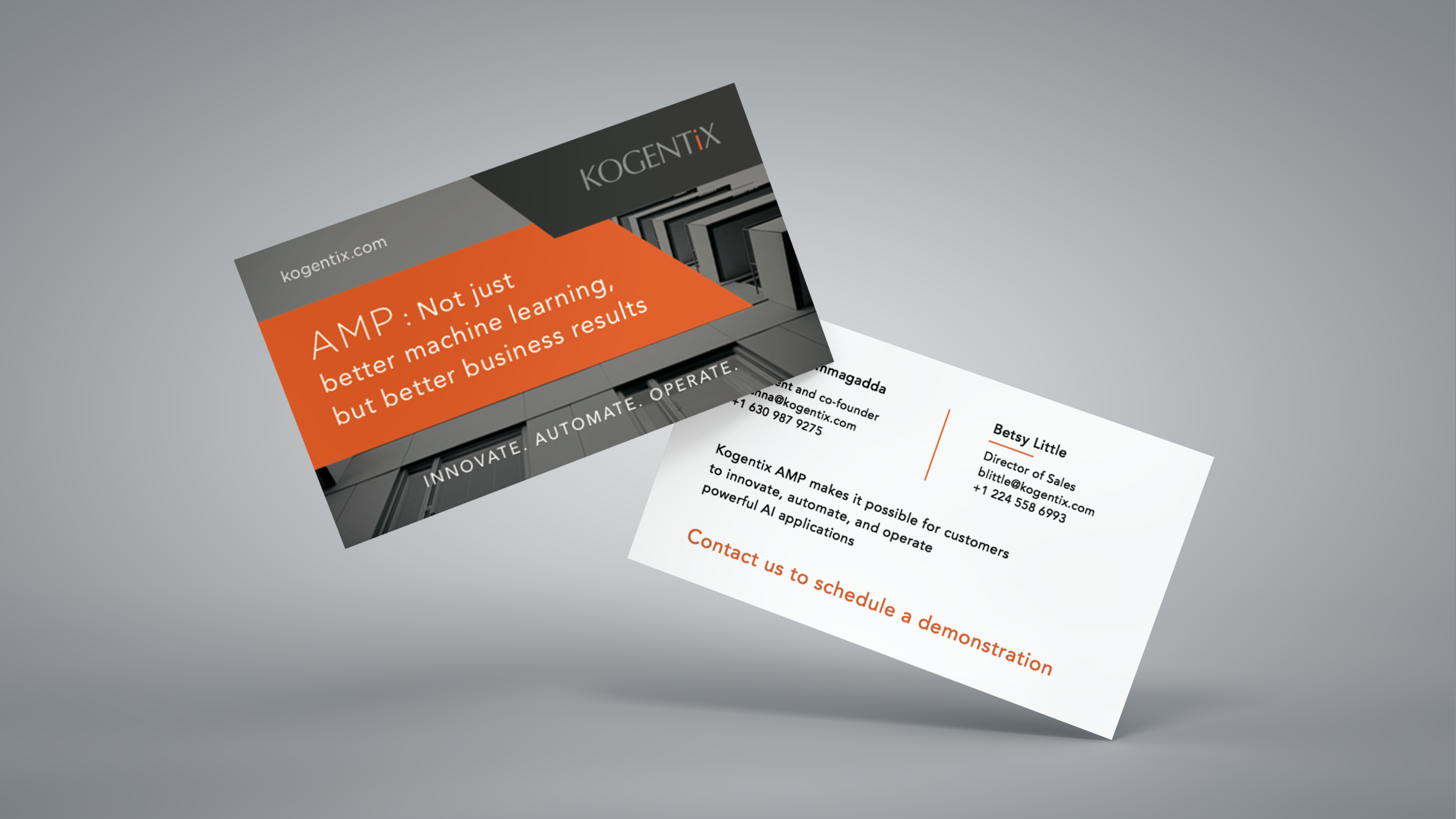 kogentix business card.png