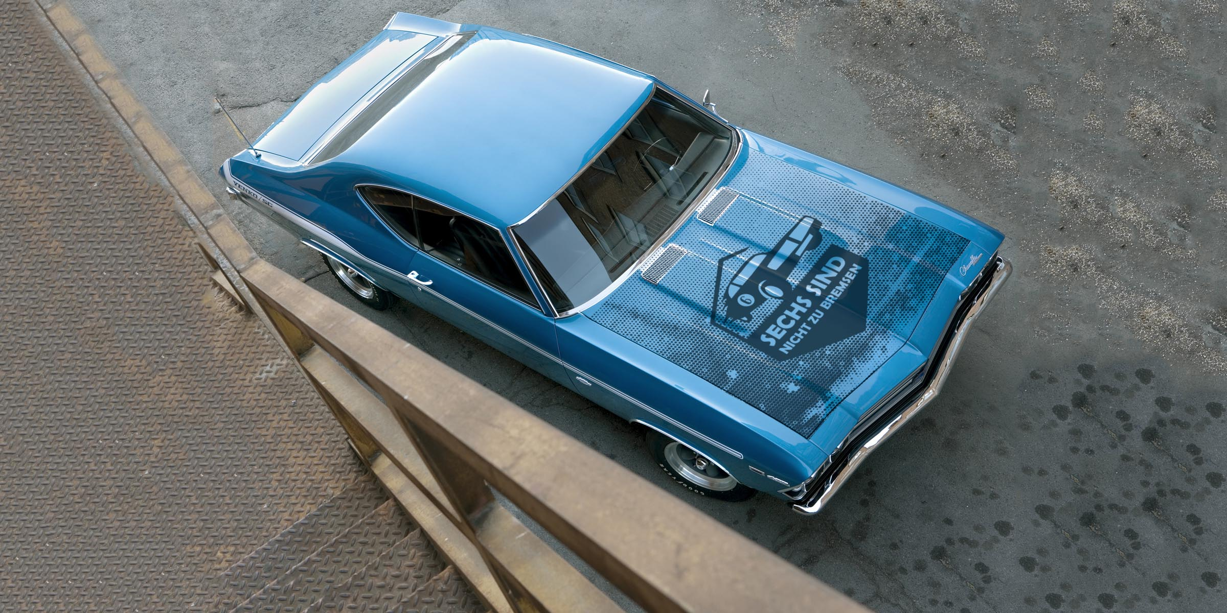 1969-yenko-chevelle-top-view.jpg