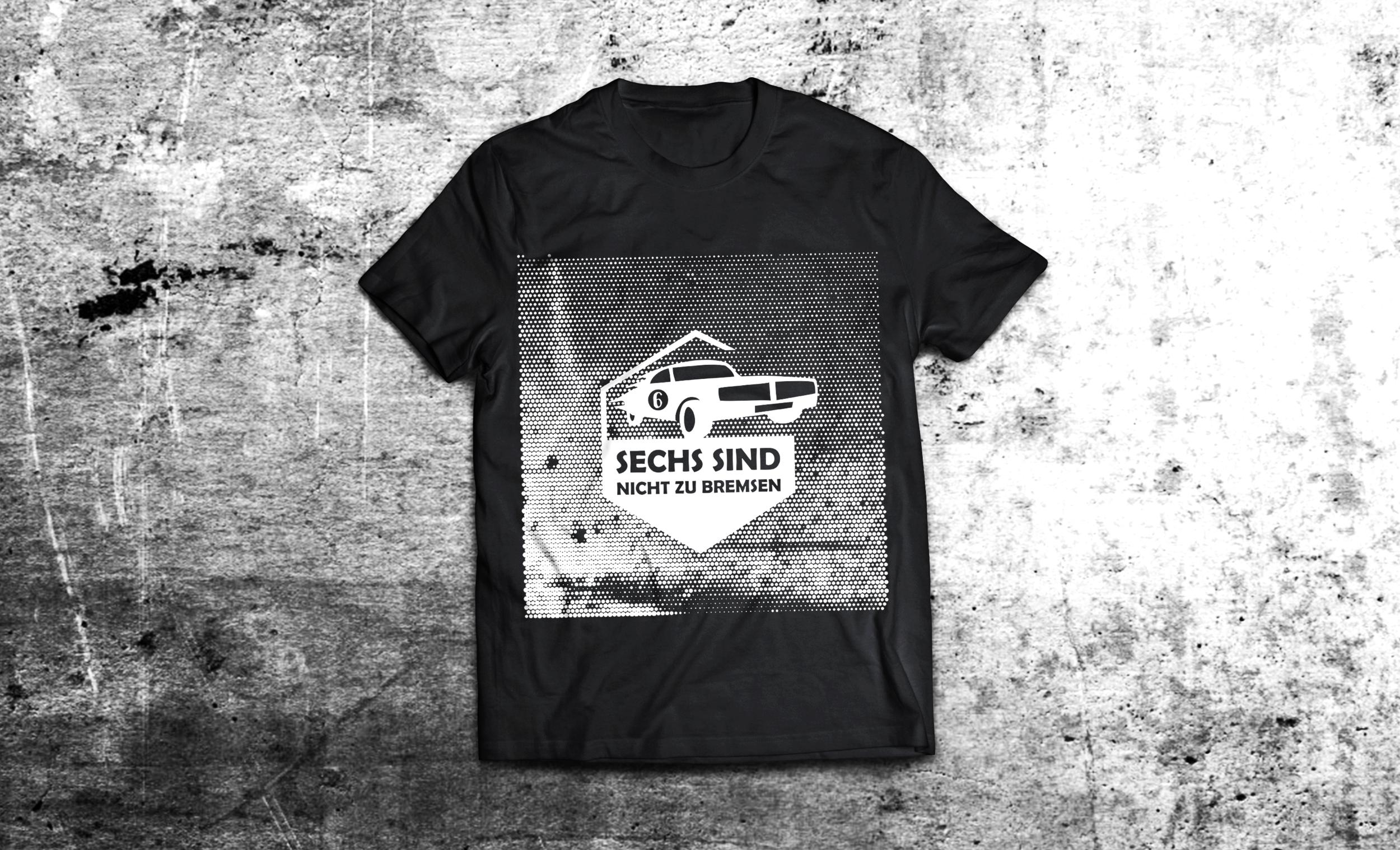 grunge tshirt mockup.png