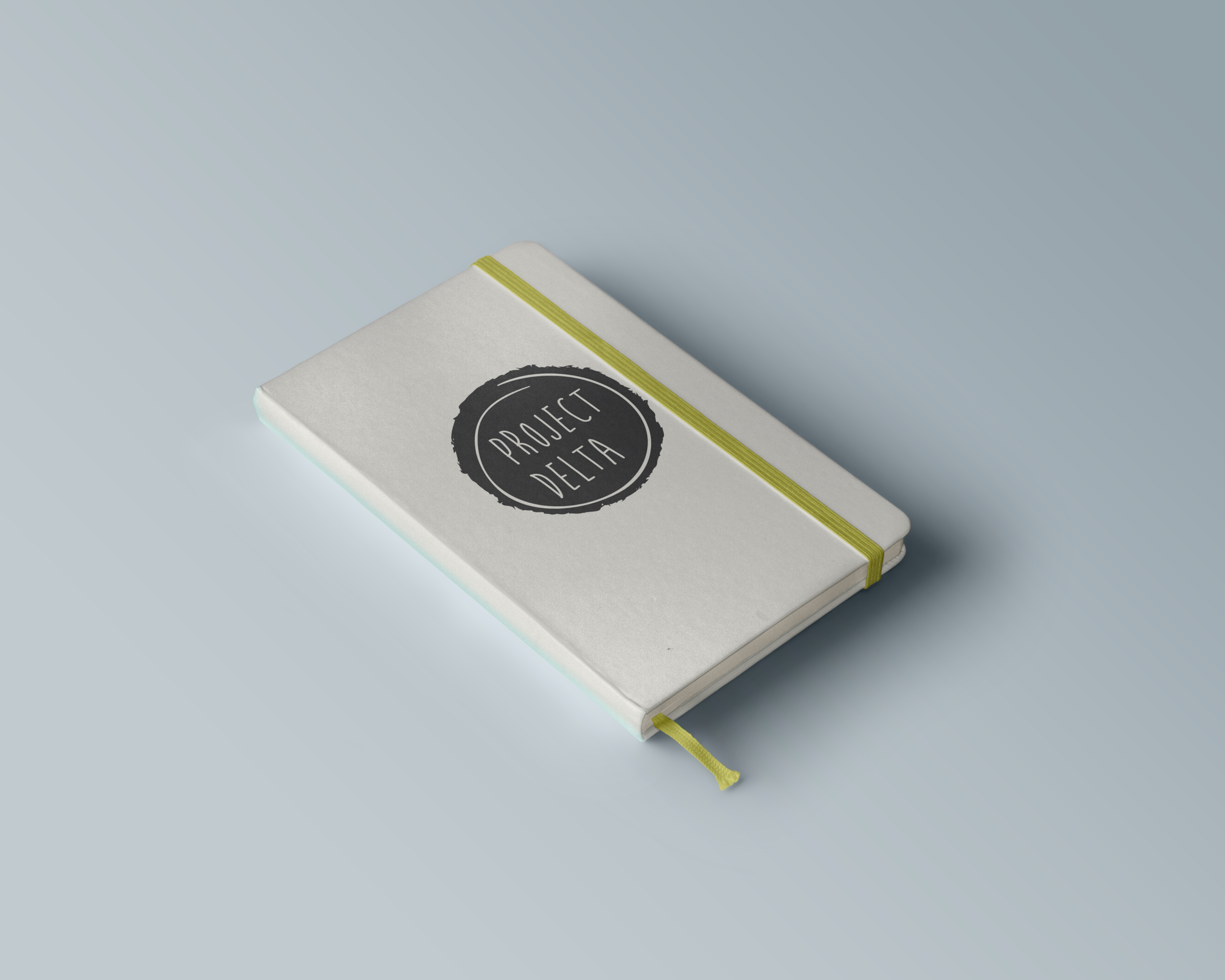 delta book white 2.png