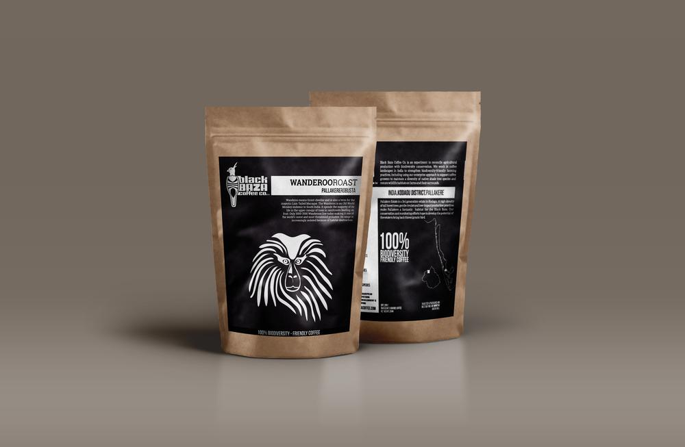black baza packaging.jpg