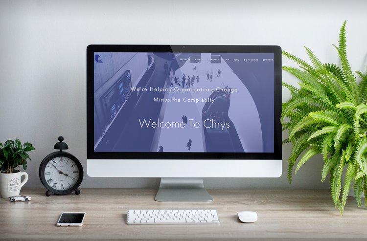 chrys static webpage.jpg