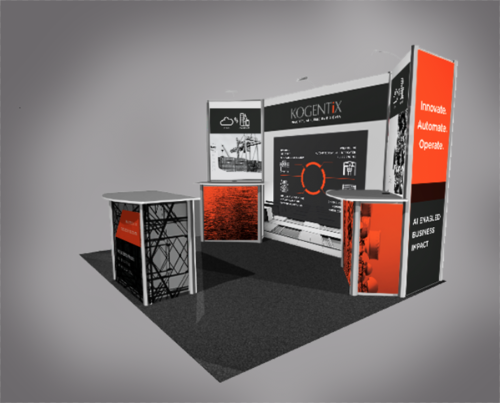 kogentix booth design.png