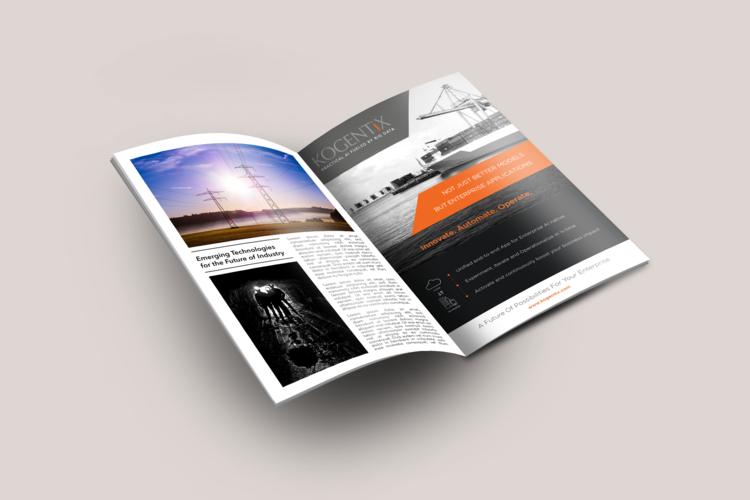 kogentix magazine ad.png