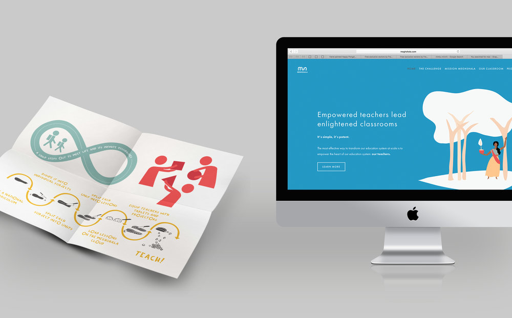 brochure webpage static.jpg