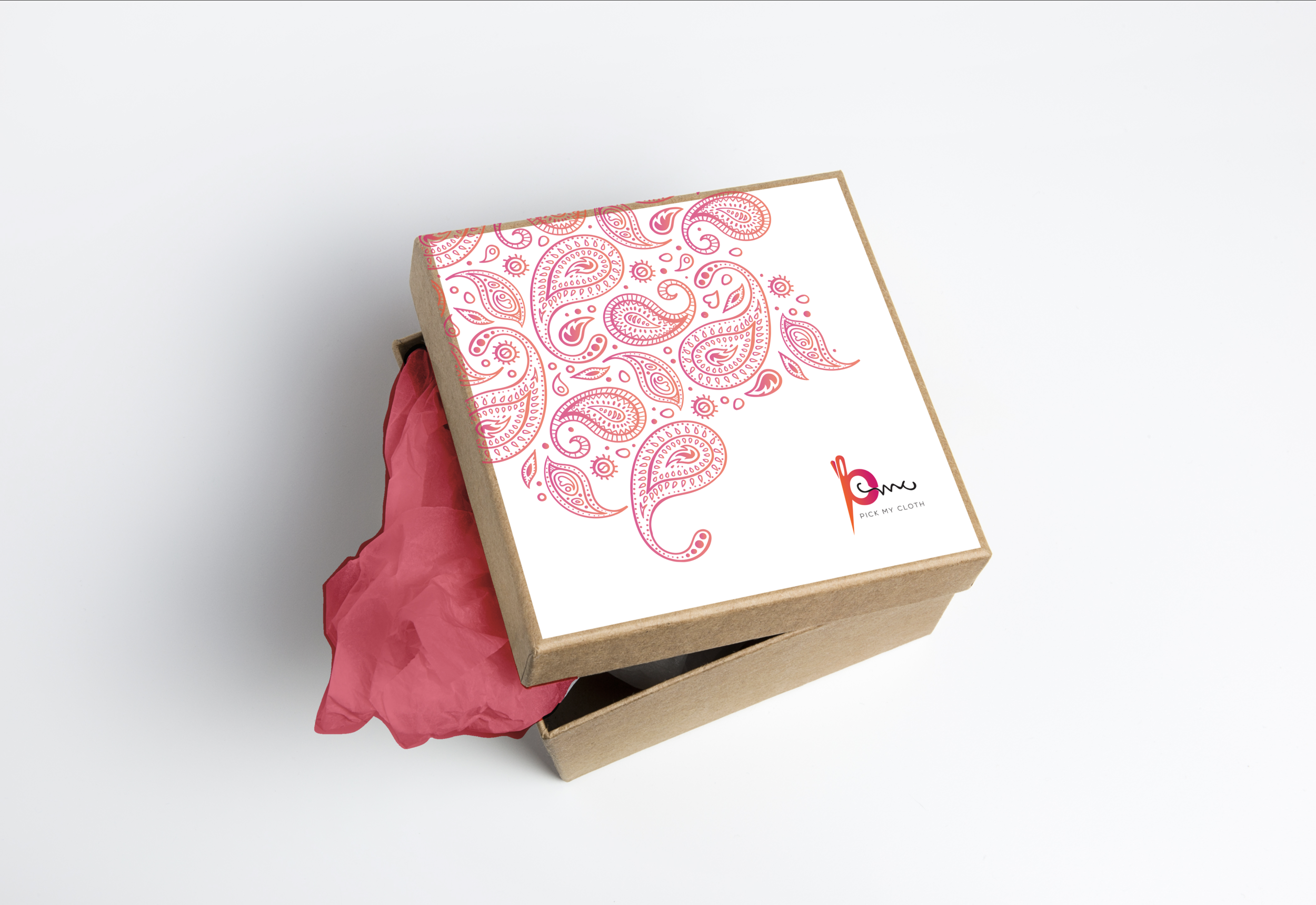 Cardboard Box PSD MockUp2.png
