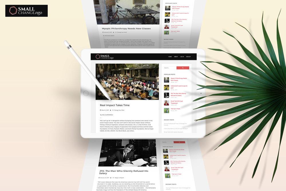small change web mockup.jpg