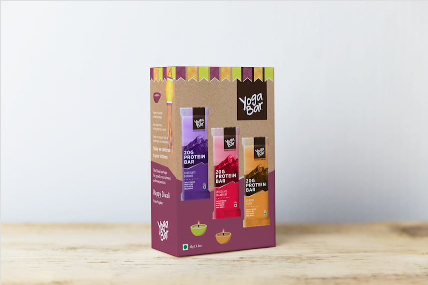 diwali yoga bar packaging.png