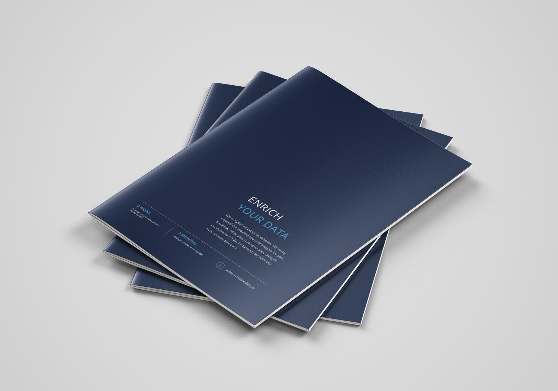 A4_Brochure_Mockup_2.png