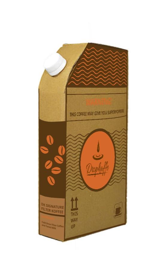 dropcaffe mockup flask dark.png