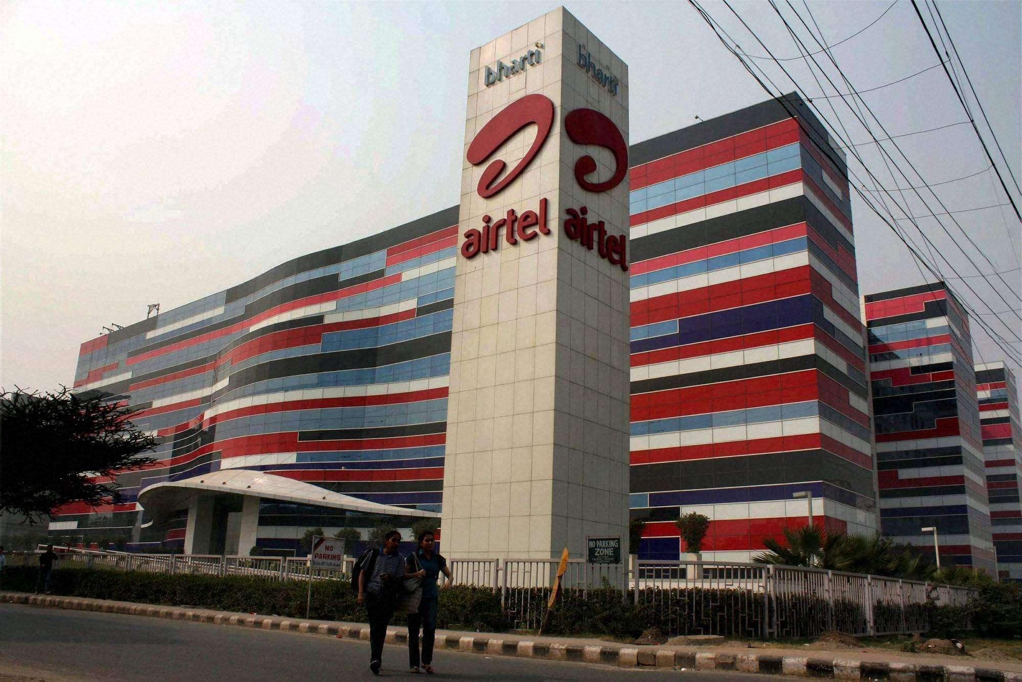 airtel headquarters.jpg