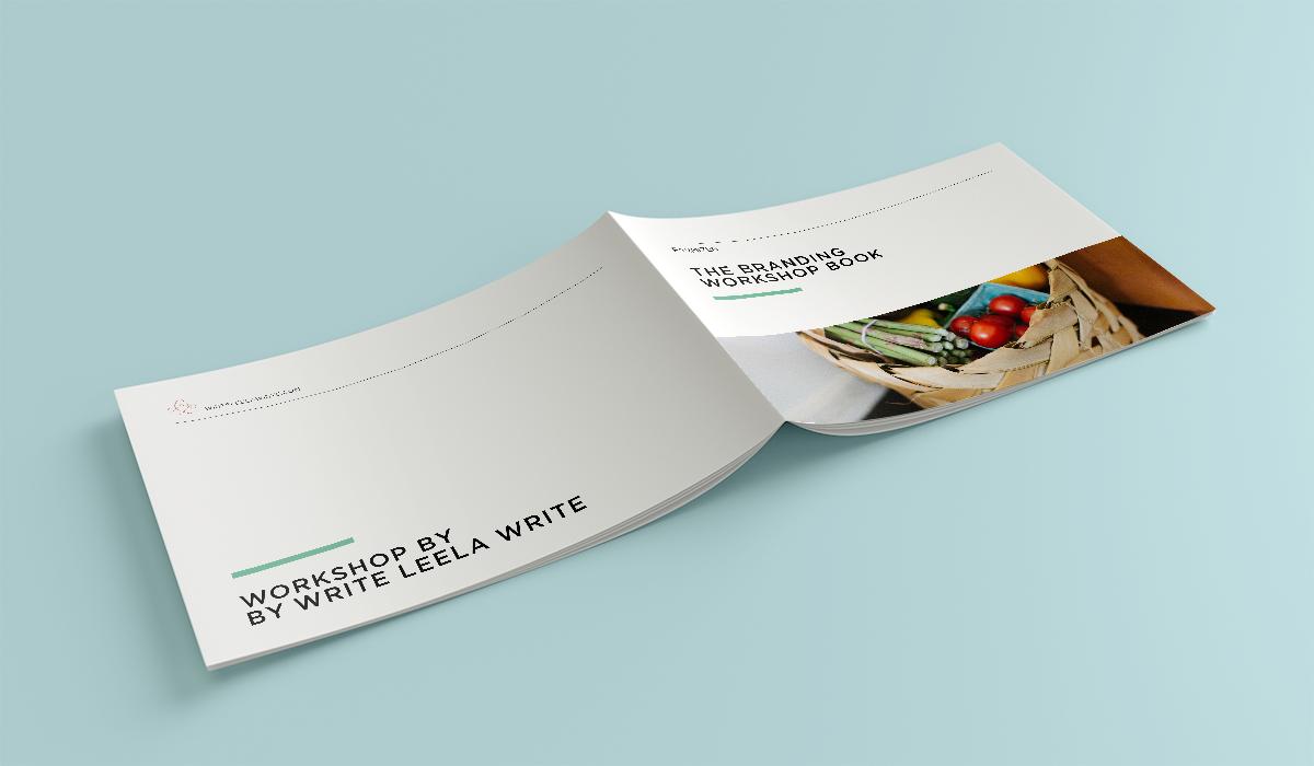 branding workshop cover.png