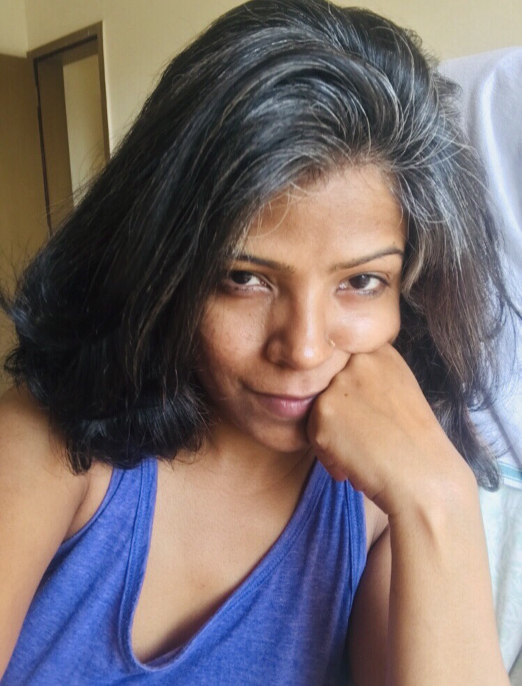 Jyoti NIsha.jpg