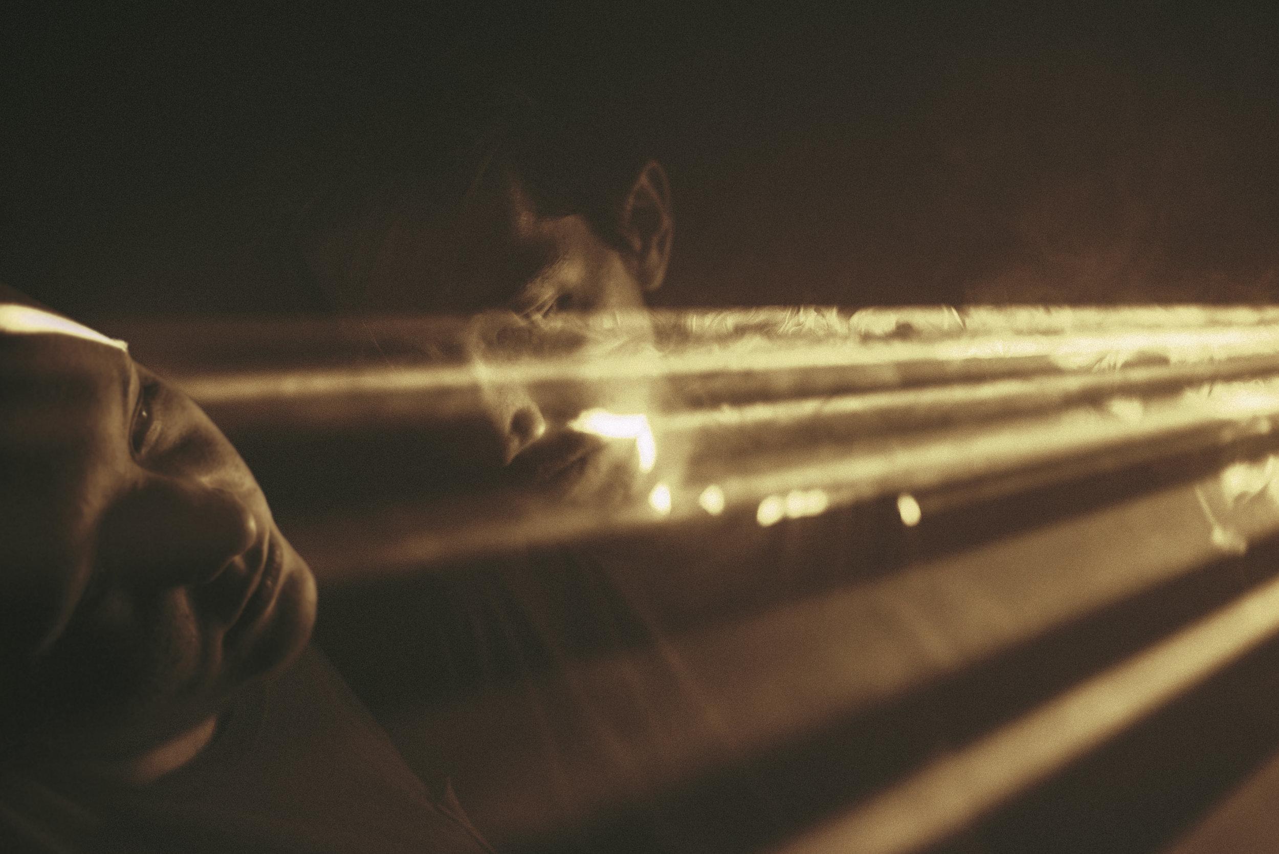 B_f___9865 laser.jpg
