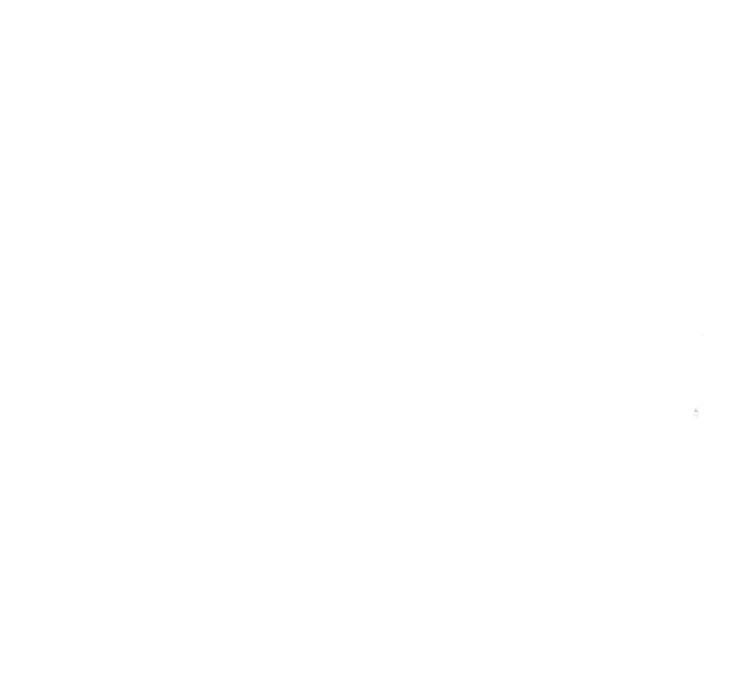 Small-Million-White vertical.png
