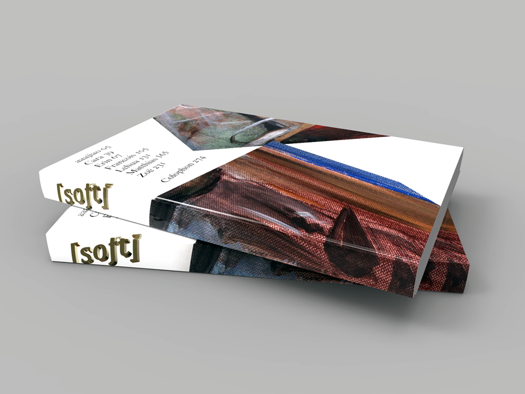 soft issue 2.jpg