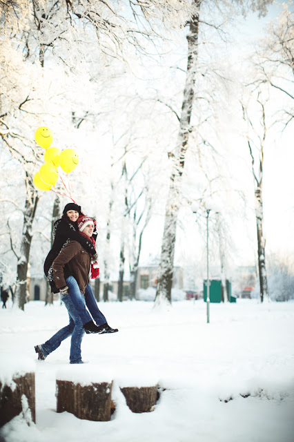 fotosesija_jelgava-3.jpg