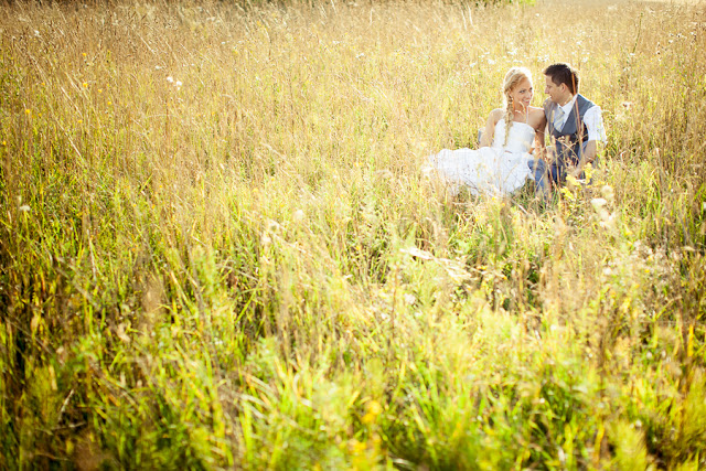 preview_IMG_4932.jpg