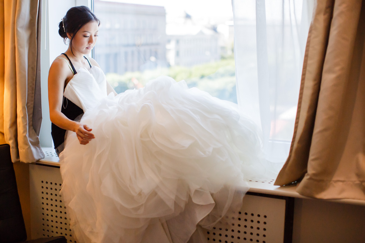 AL_wedding_blog-0001.jpg