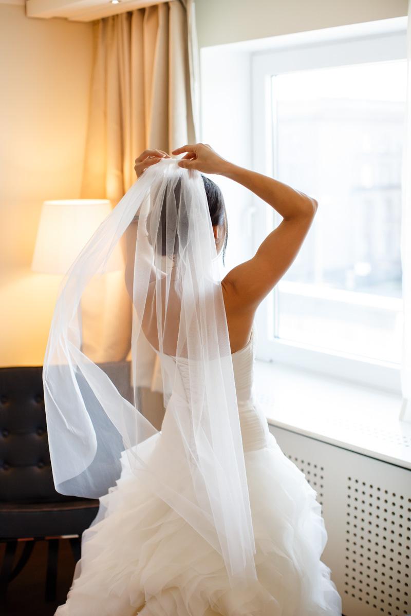 AL_wedding_blog-0004.jpg