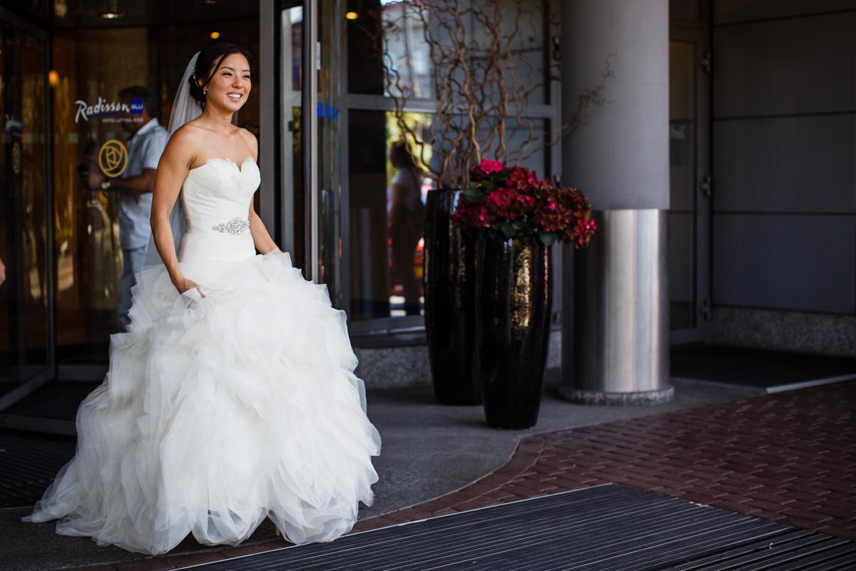 AL_wedding_blog-0005.jpg
