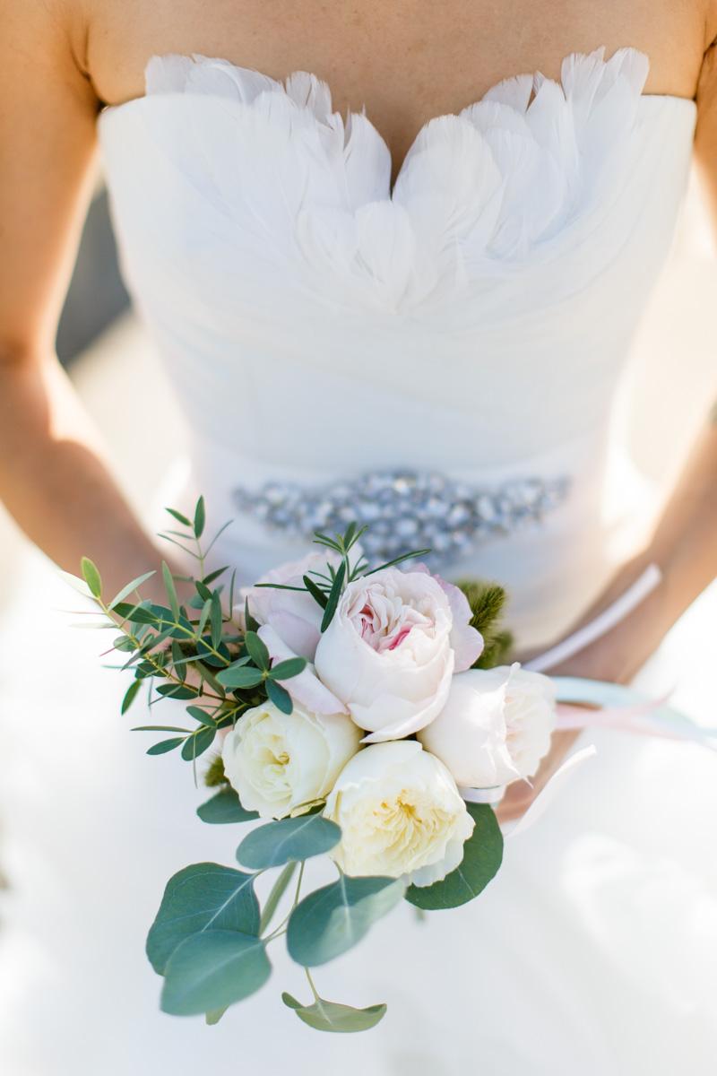 AL_wedding_blog-0007.jpg