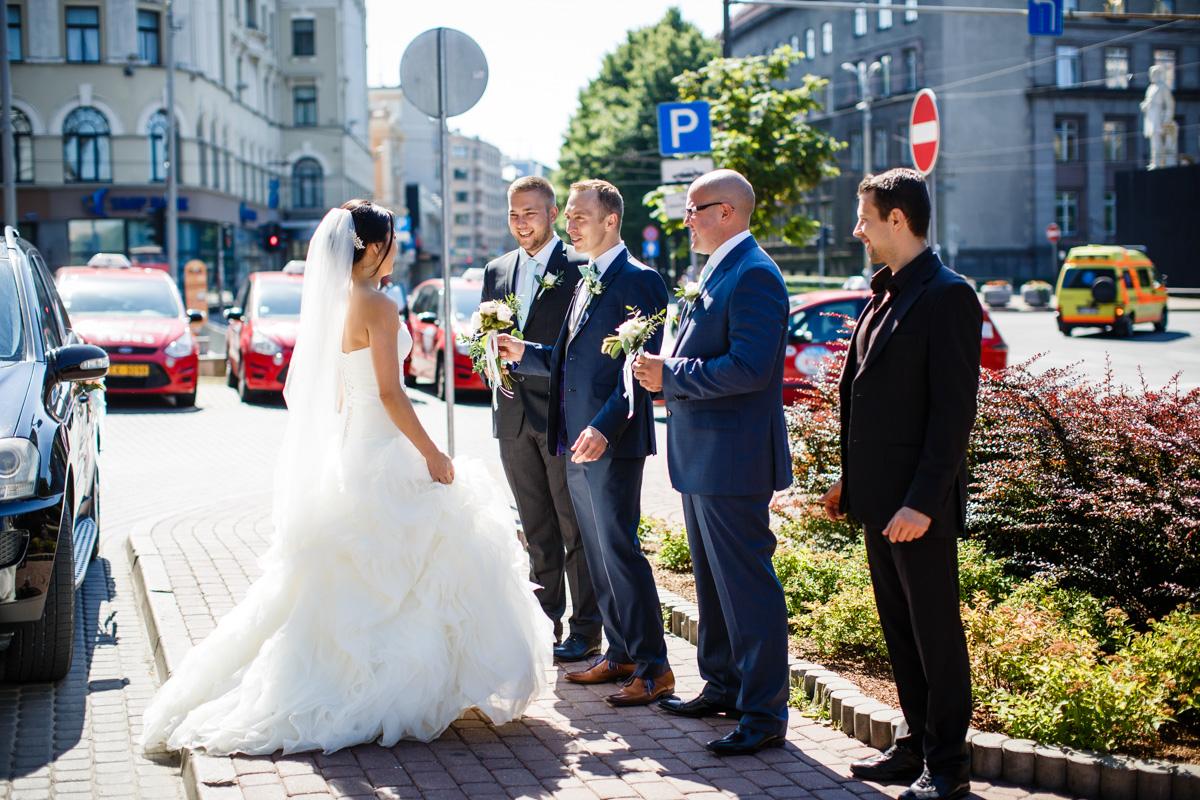 AL_wedding_blog-0006.jpg