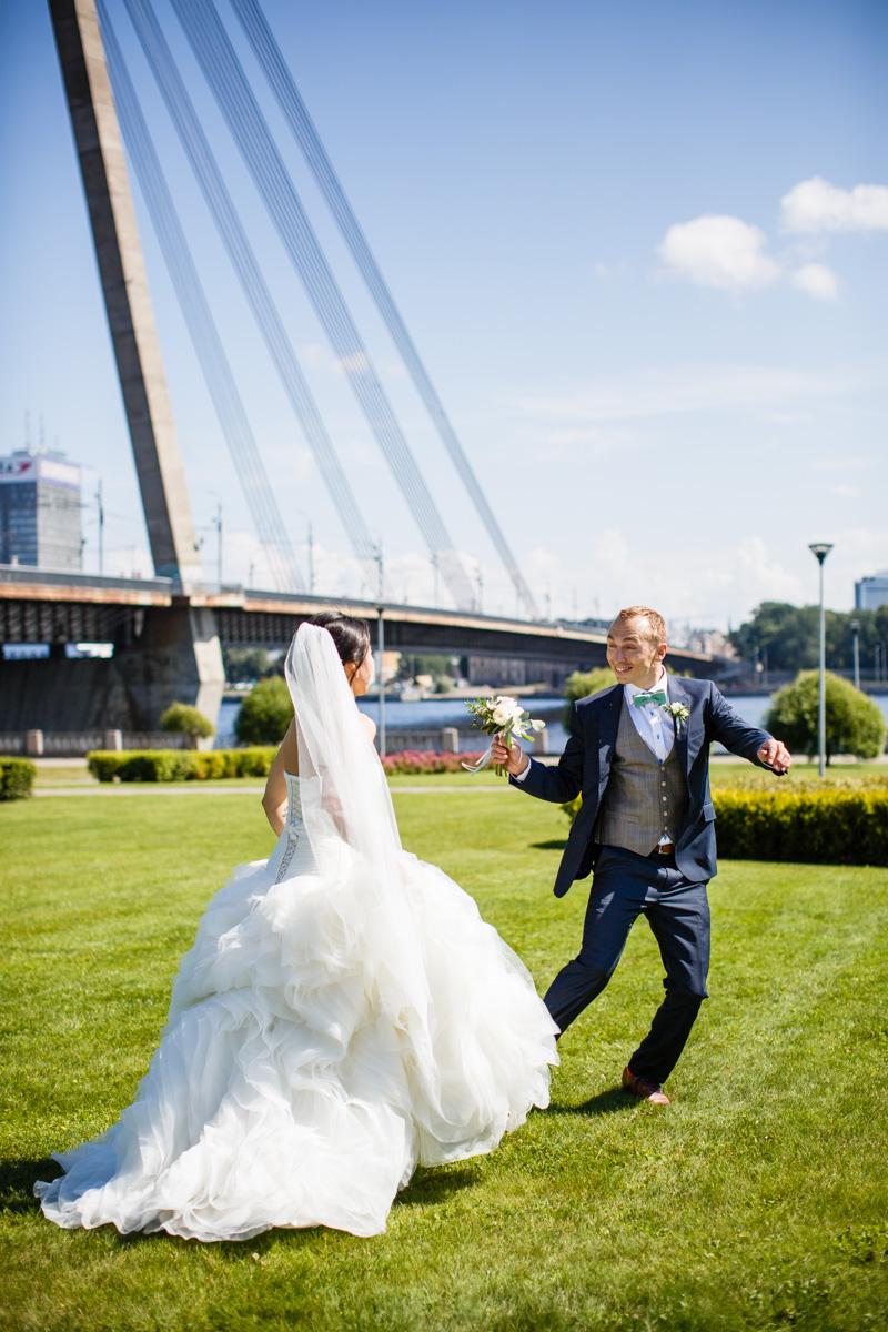 AL_wedding_blog-0008.jpg
