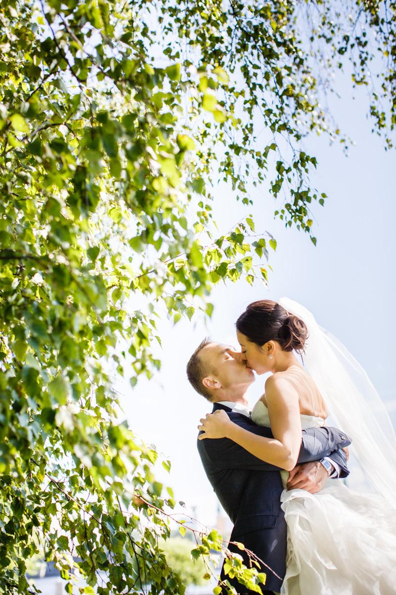 AL_wedding_blog-0009.jpg