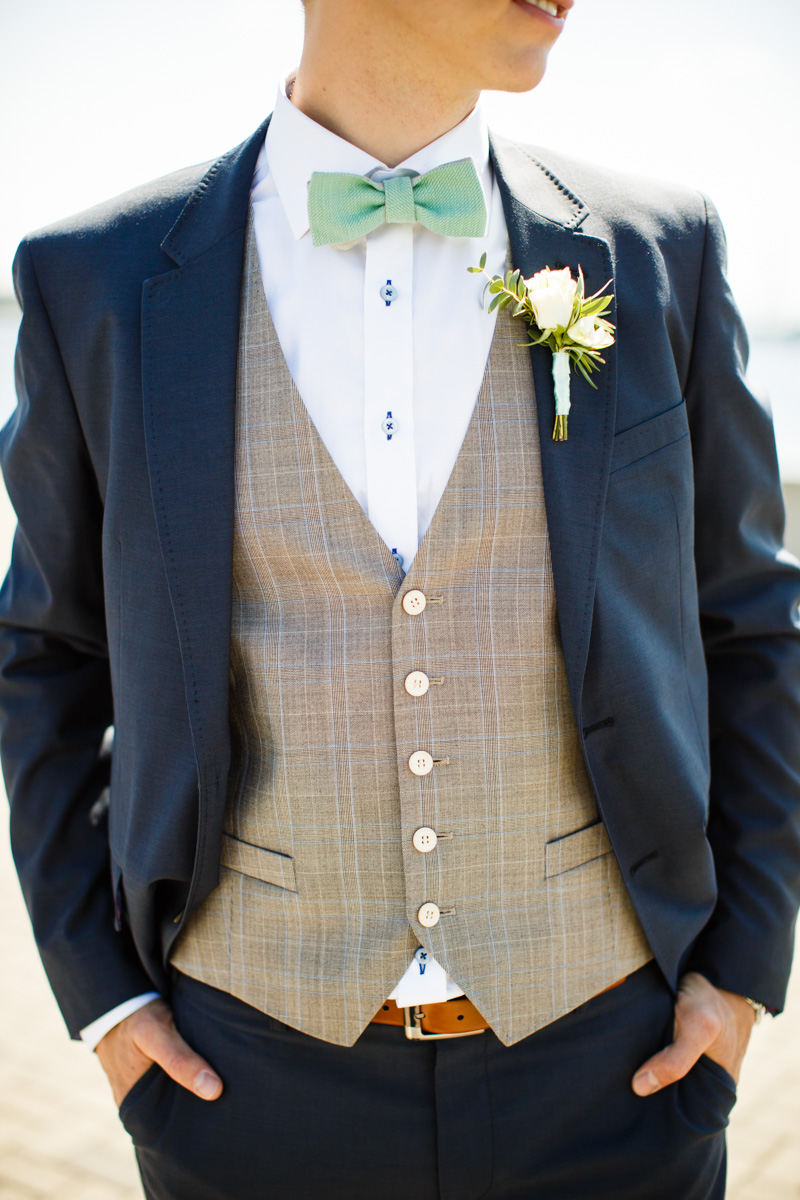 AL_wedding_blog-0010.jpg