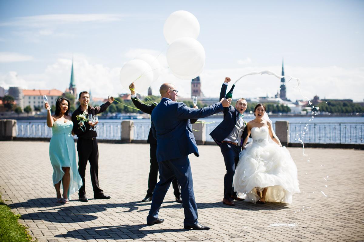 AL_wedding_blog-0011.jpg