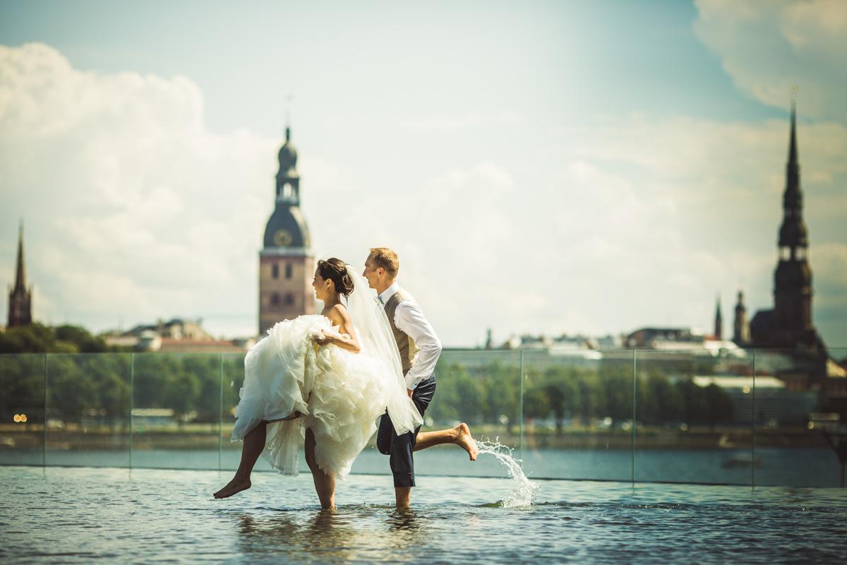 AL_wedding_blog-0012.jpg