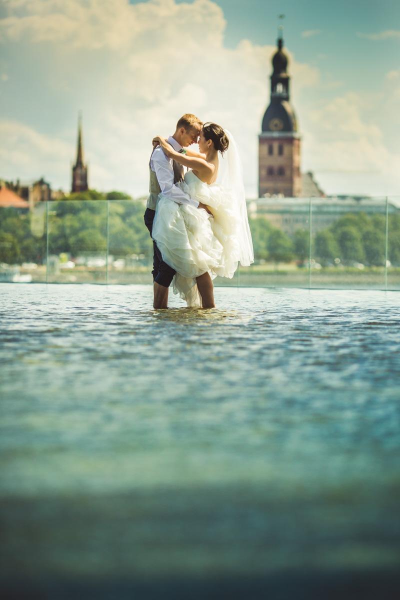 AL_wedding_blog-0013.jpg