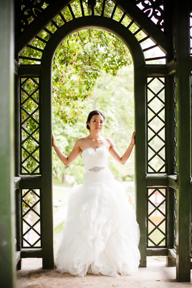 AL_wedding_blog-0015.jpg