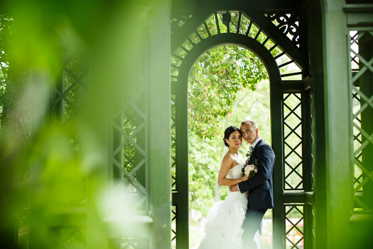 AL_wedding_blog-0016.jpg