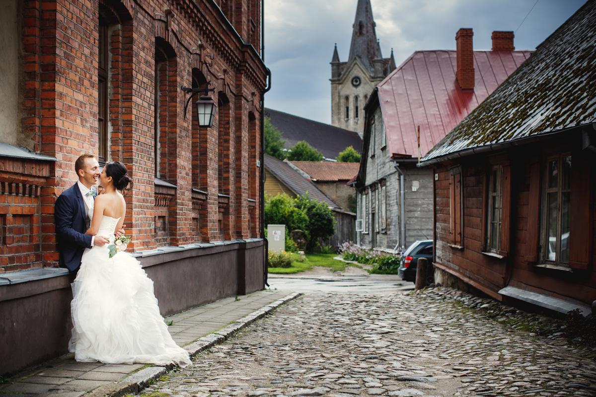 AL_wedding_blog-0018.jpg