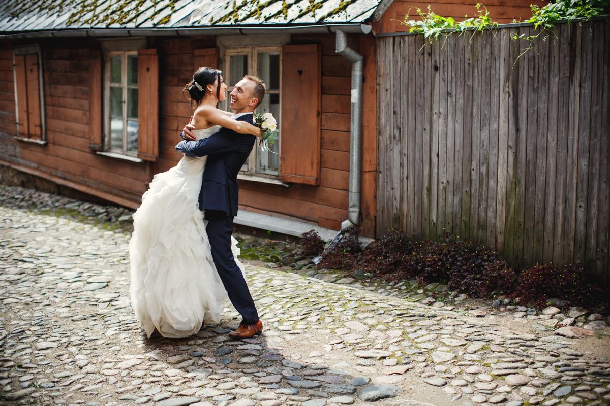 AL_wedding_blog-0019.jpg