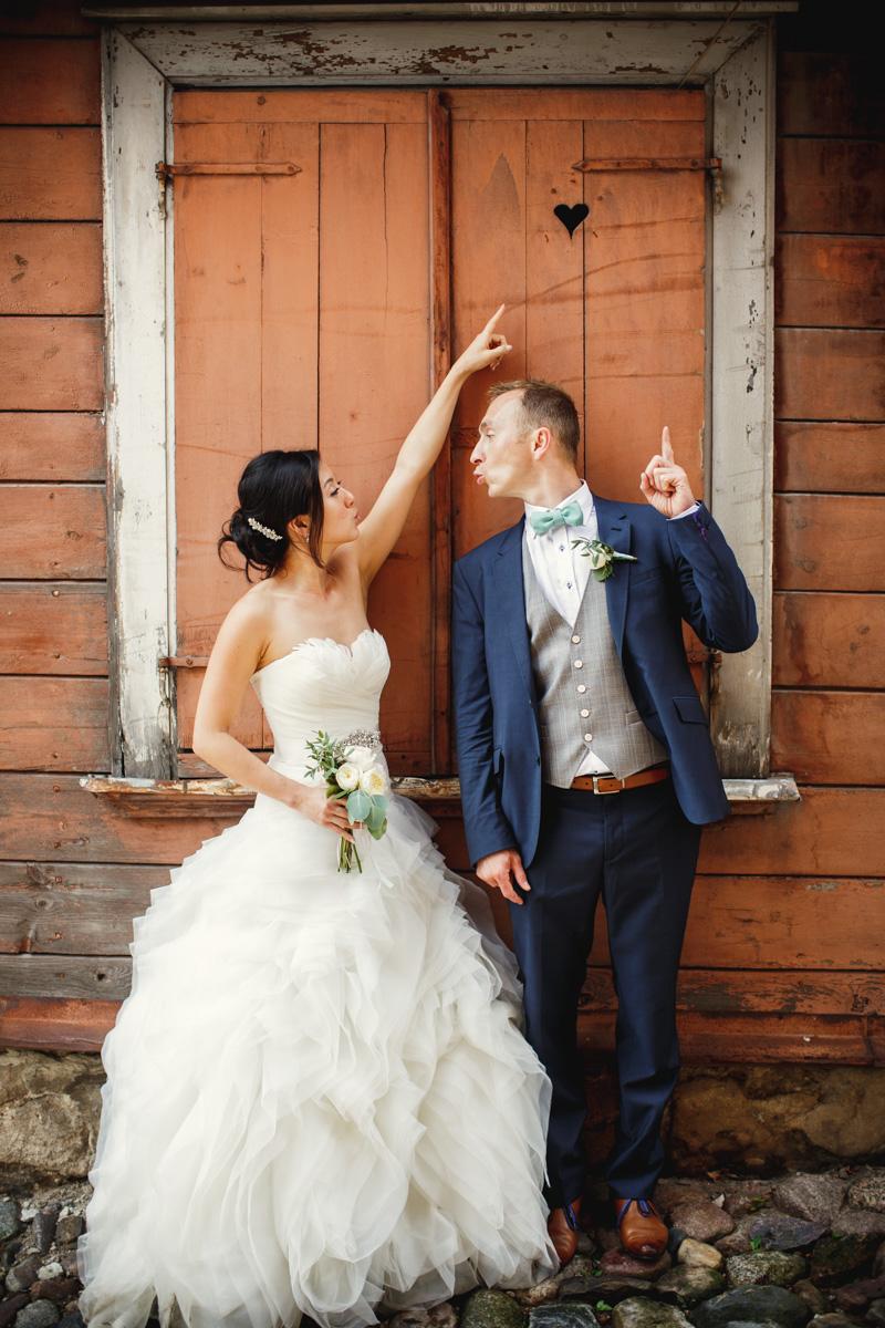 AL_wedding_blog-0020.jpg