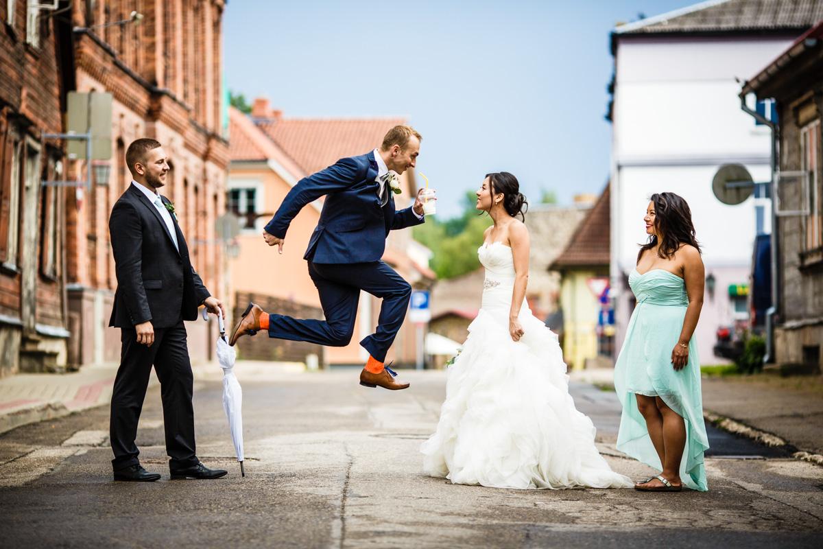 AL_wedding_blog-0021.jpg