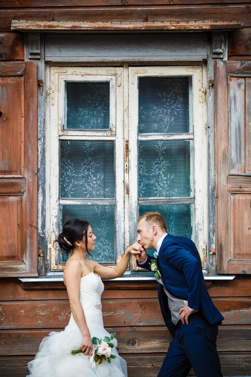 AL_wedding_blog-0022.jpg