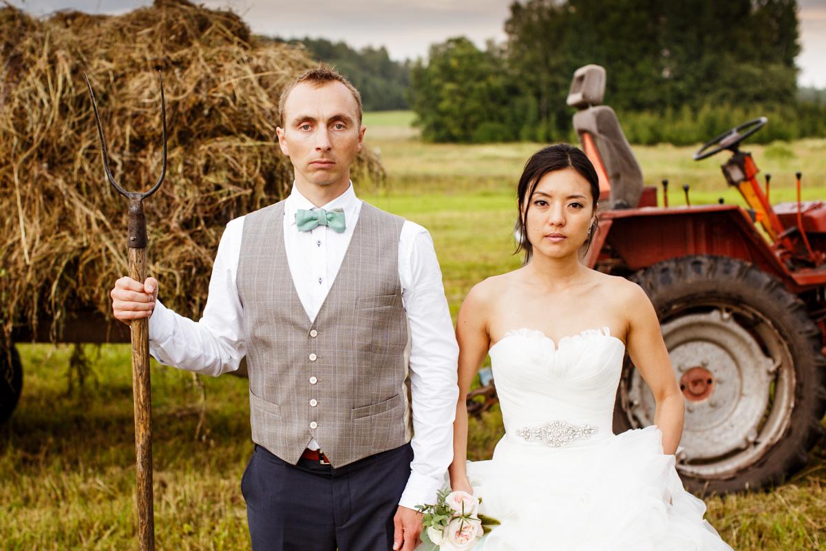 AL_wedding_blog-0024.jpg