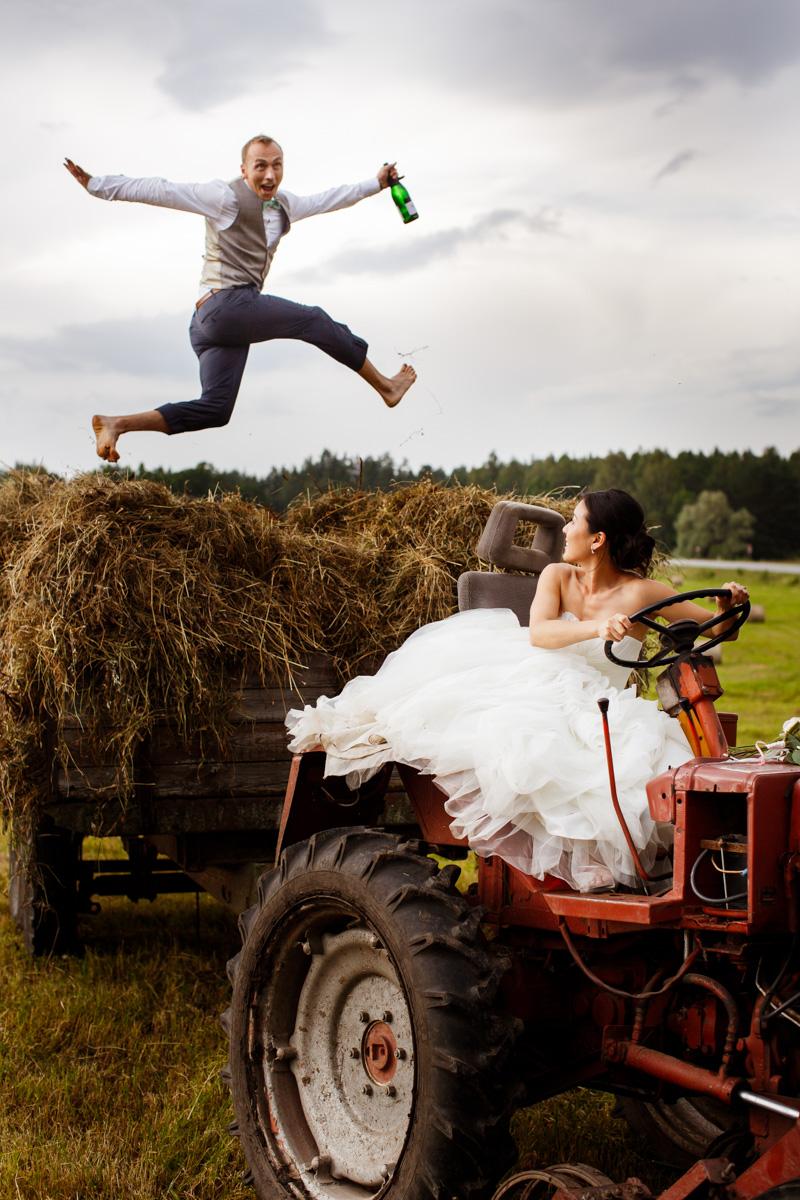 AL_wedding_blog-0025.jpg