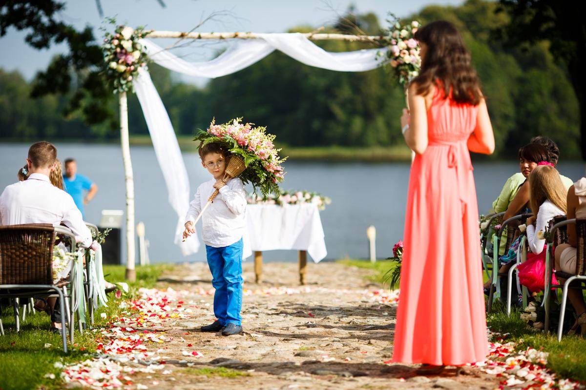 AL_wedding_blog-0026.jpg