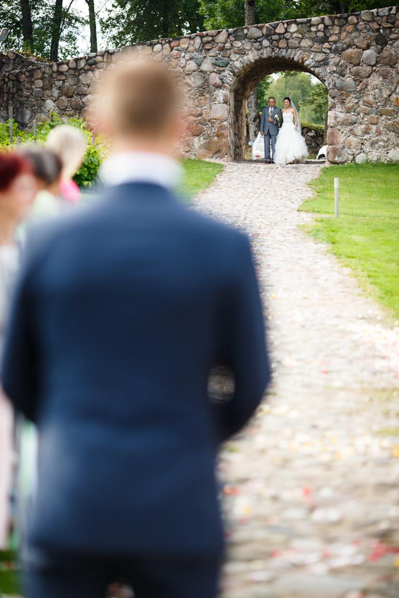 AL_wedding_blog-0028.jpg