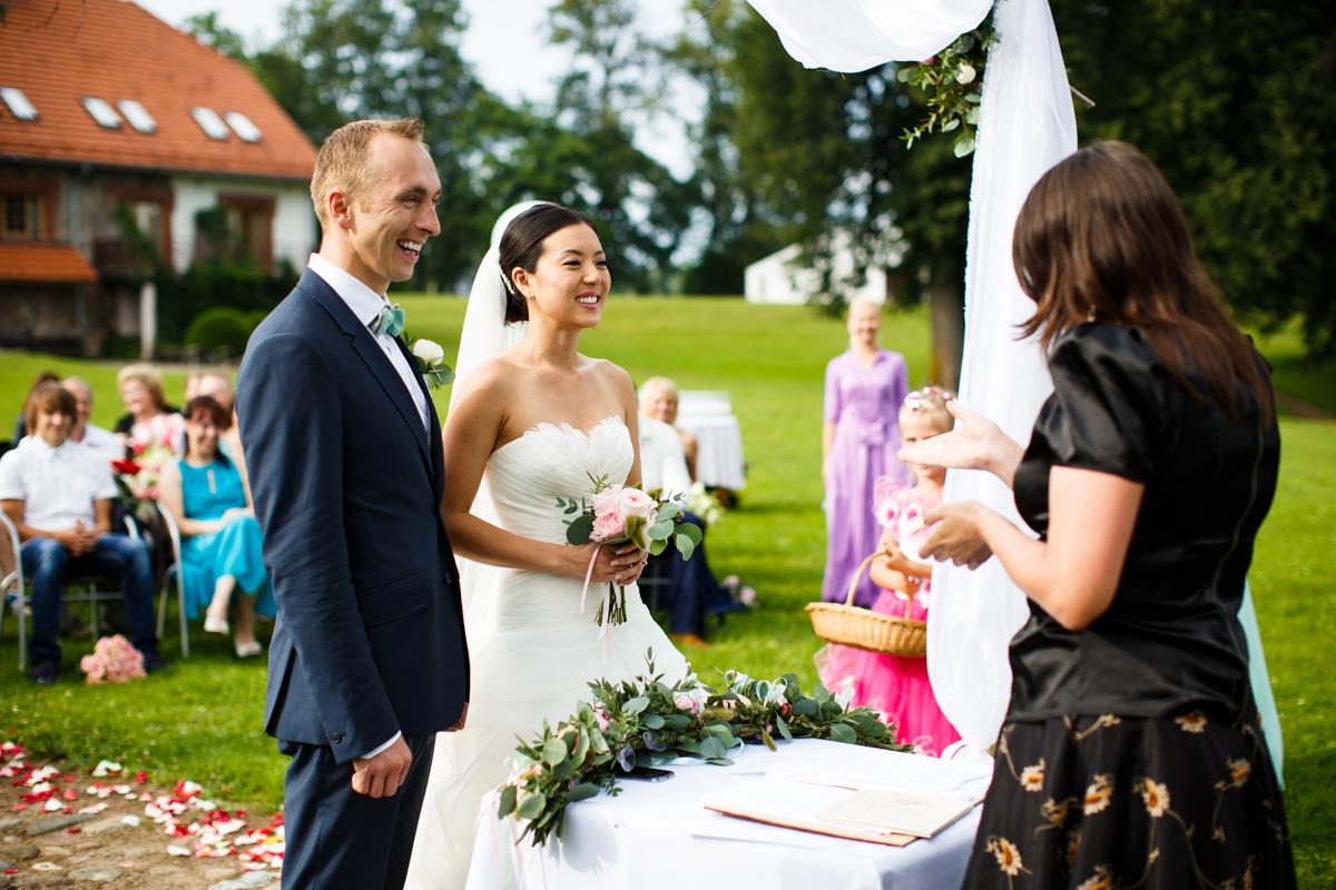 AL_wedding_blog-0029.jpg